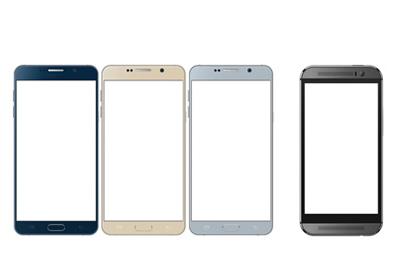 手机盖板-02