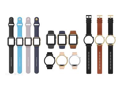 手表手机盖板-01