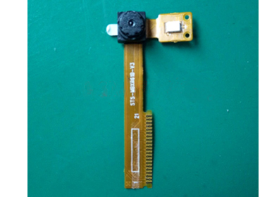 0.3M-FF-产品