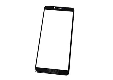 手机盖板-05