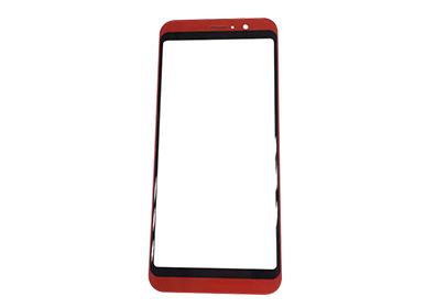 手机盖板-10