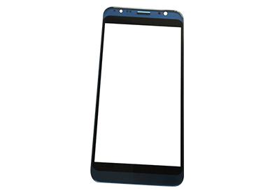 手机盖板-11